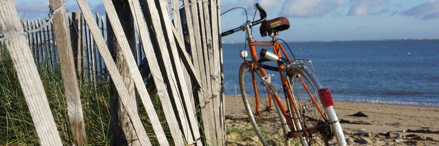 location-vélo